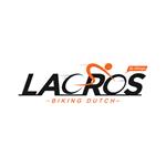 Lacros-Biking-Dutch-accu-revisie