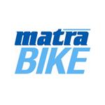 Matrabike-accu-revisie