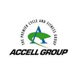 accel-Group-accu-revisie