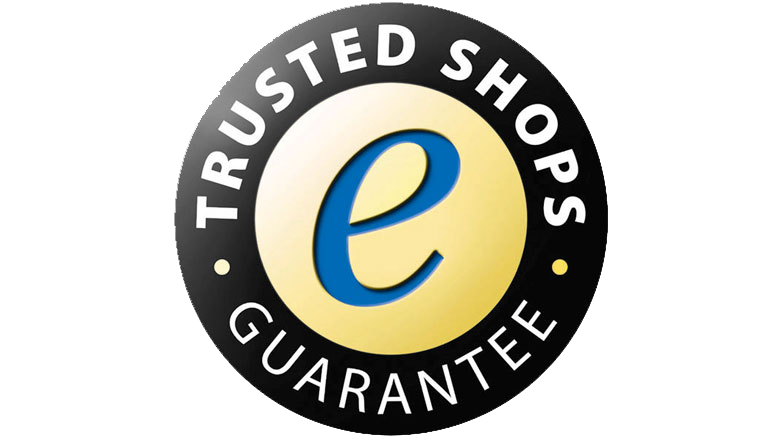 trusted-shops-reactie-180409
